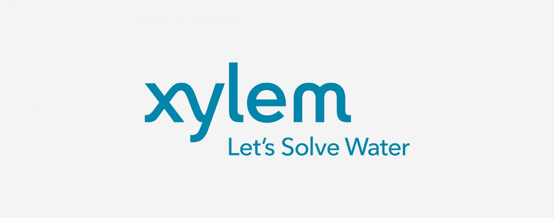 Xylem Cover Large